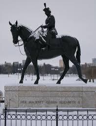 <b>Horses</b> of Elizabeth II - Wikipedia