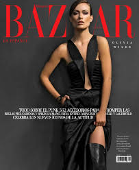 Danny Cardozo For <b>Harper's Bazaar</b> Mexico July 2013 - Google ...