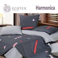Домашний текстиль, купить по цене от 243 руб в интернет ...