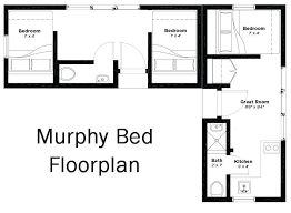 images about Tiny House Floor Plans on Pinterest   Tiny       images about Tiny House Floor Plans on Pinterest   Tiny houses floor plans  Floor plans and Tiny house