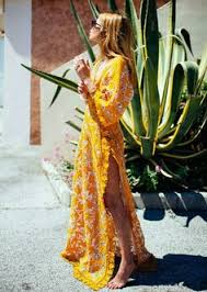 32 Best sunset style | citrine gemstone images in 2017 | Editorial ...