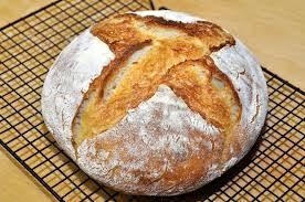 Risultati immagini per pane ai fichi