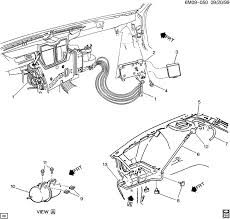 1967 camaro wiring schematic images wiring diagram on 1952 ford f1 wiring diagram likewise chevy wiring