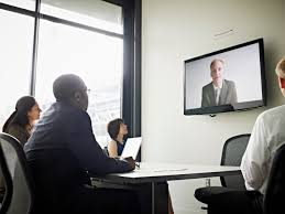 skype job interview etiquette tips com