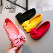 <b>Children shoes 2019 Summer</b> new kids shoes Lovely flower shoes ...