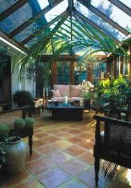 american colonial homes brandon inge: british colonial tropical  british colonial tropical