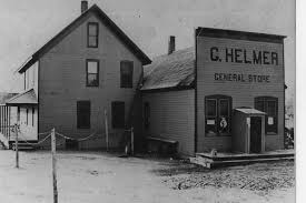 Image result for helmer michigan image