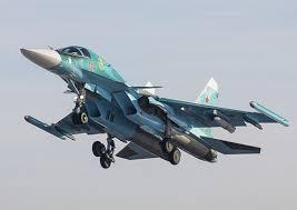 <b>Самолеты</b> Су-34 и <b>вертолеты</b> Ми-8 ЦВО перелетели в Рязань ...