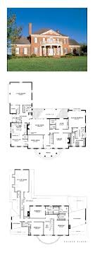 jill bathroom configuration optional: house plan order code colonial plantation traditional plan with  sq ft  bedrooms  bathrooms  car garage