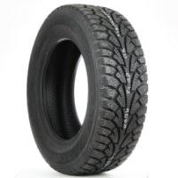 <b>Hankook Winter I*pike</b> W409 | Tire Shop | Lithia Springs, Georgia