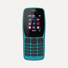 Руководства пользователя   <b>Телефоны Nokia</b>, Россия