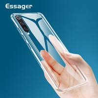 Find All China Products On Sale from <b>ESSAGER</b> Official Store on ...