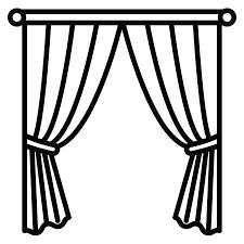 Конструктор <b>штор</b>, подушек и другого текстиля с собственным ...