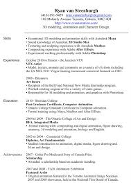 latest resumes format info latest resume format resume format 2017