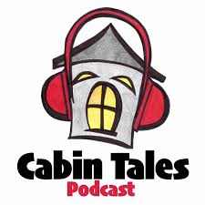 Cabin Tales for Young Writers