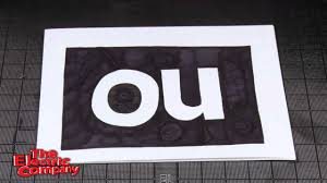 Image result for ou daily