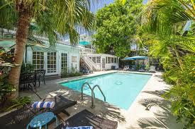 <b>Rose</b> Lane Villas (США Ки-Уэст) - Booking.com