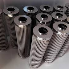 <b>Oil Filter Element</b>, Cartridge Oil Filter Manufacturer - Filson Filter
