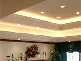1000 images about interior light scaping on pinterest hidden lighting ceiling lighting and ceiling design ceiling indirect lighting
