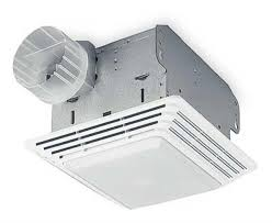 decorative bath fans lights decor  bathroom amusing details about broan  bathroom exhaust fan images of