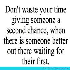 Sayings-Blackandwhite-Secondchance-Chances-Relationships-Friends-Bestfriends-Quote-.jpg