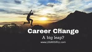 career change fundamentals you need to know part liz what you need to know if you are thinking about career change career change