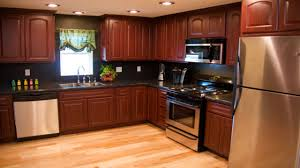 Mobile Home Kitchen Small Kitchen Ideas For Mobile Homes Yes Yes Go