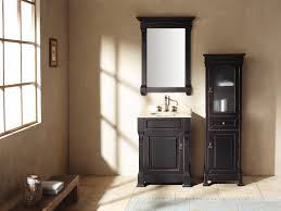 modern style bathroom vanity cabinets 2 photos discount bathroom cabinets and their varieties simple designer bathroom vanity cabinets
