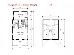Explore Simply Small House Plans Ideas   Home Decoration IdeasSmall House Plans