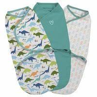 Конверт <b>Summer Infant</b> — <b>Конверты</b> и спальные мешки — купить ...