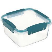 Ланч боксы и пищевые <b>контейнеры</b>: купить в интернет магазине ...