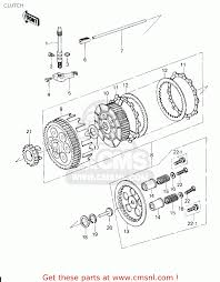 diagram 1977 kawasaki kz200 wiring diagram 1977 automotive 1977 kawasaki kz200 wiring diagram