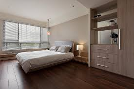 brown ideas floor windows pendant interior design large size awesome white blue wood glass modern design best neutral bedroom wonderful awesome white brown wood glass modern design