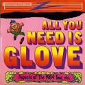 All You Need is Glove