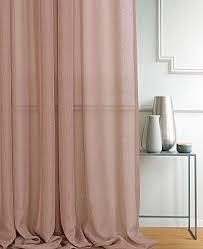 Купить домашний текстиль по распродаже недорого - <b>Томдом</b>