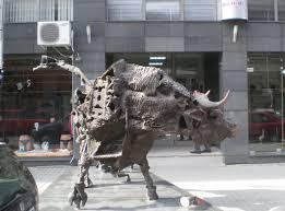 Bulgarian Stock Exchange – Sofia