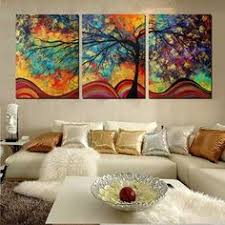 556 Best <b>5</b> pieces canvas print images in 2020 | <b>Wall art</b> pictures ...