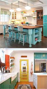 Kitchens Colors 17 Best Ideas About Colors For Kitchens On Pinterest Paint