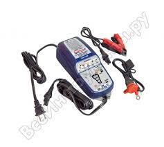 Зарядное <b>устройство Optimate 6</b> TM180SAE (1x0.4-5.0А, 12V ...
