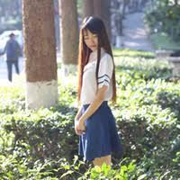 Wholesale <b>Sailor Suit School</b> Uniform for Resale - Group Buy Cheap ...