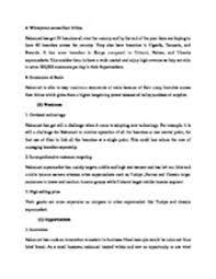 swot analysis essay sample swot analysis essay term paper swot analysis order custom essay online santefit pl sante