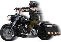 <b>Black Wolf</b> Harley-Davidson® - New & Used H-D® Motorcycles ...