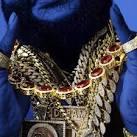 Hood Billionaire [Deluxe Download Version]