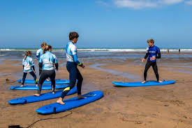 <b>Big Blue Surf</b> School (Bude) - 2021 All You Need to Know Before ...