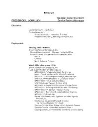general laborer resume sample reference letter employee leaving welder resume