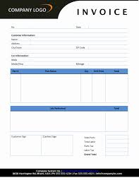 s invoice template wordmemo templates word memo templates word s invoice template word 2007