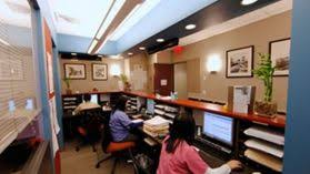 advantages of office automation system software advantages of office automation