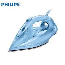 Паровой <b>утюг Philips GC4535</b>/<b>20</b>|Утюги| | АлиЭкспресс