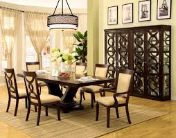 awesome perfect dining room chandeliers lighting modern decorative ideas uk decorati medium version charming pernk dining room