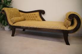cool chaise lounge sofa for chaise lounge sofa
